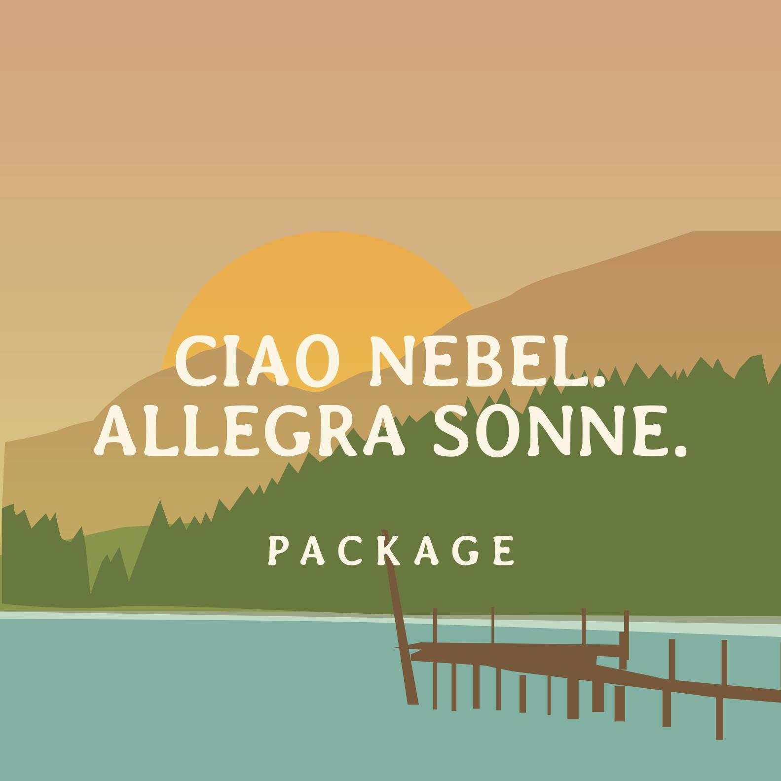 lejdastaz-ciao-nebel-allegra-sonne-package