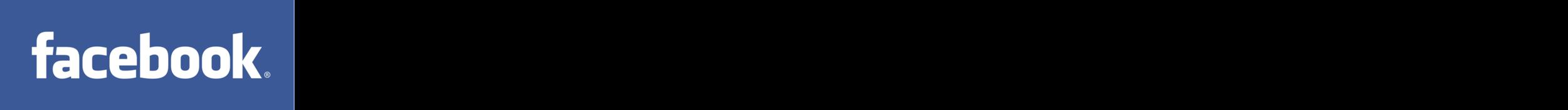 facebook-logo-lejdastaz.png