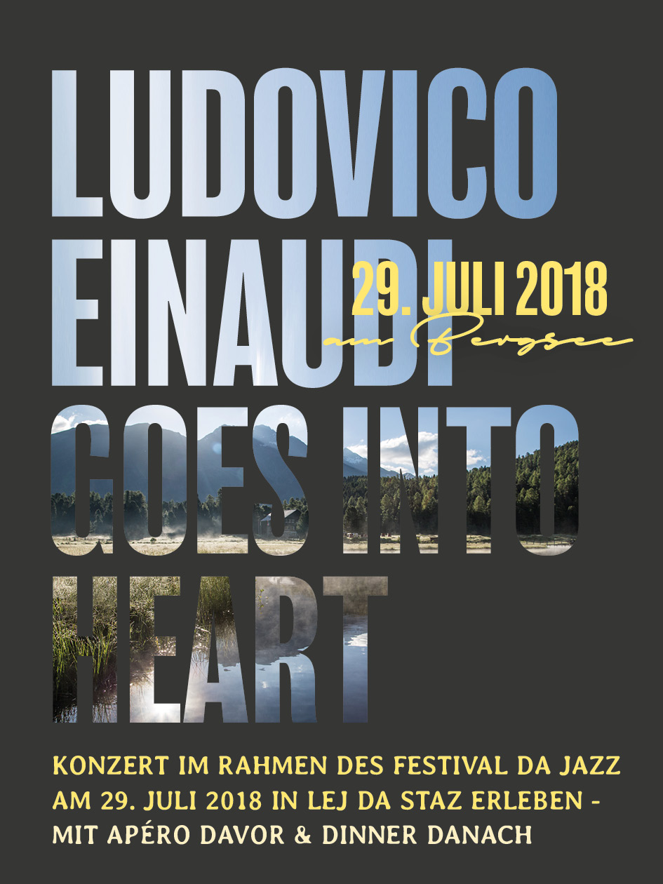 LDS_FestivaldaJazz_2018_Ludovico_Einaudi.jpg