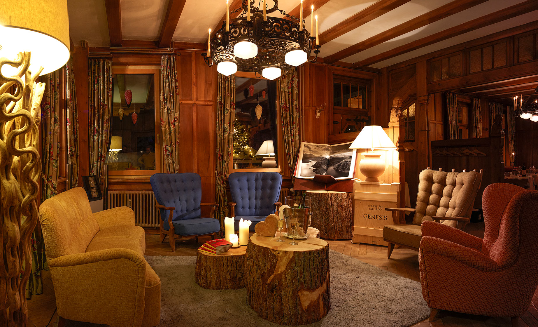 lejdastaz-stazer-lounge-2.jpg