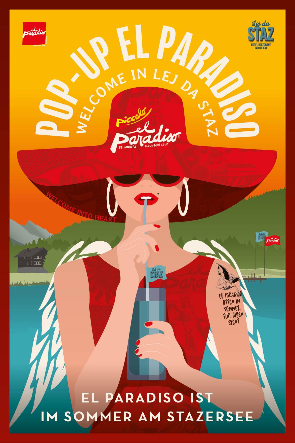 Pop-up-piccolo-elparadiso-stoerer-welcome.jpg