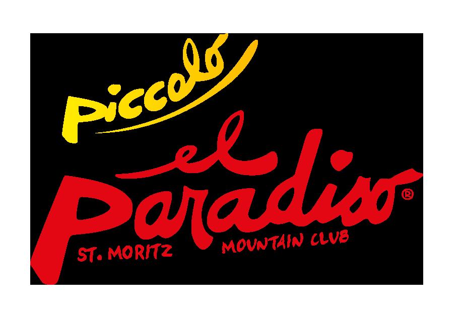 logo-piccolo-el-paradiso-gelb-rot-2.png