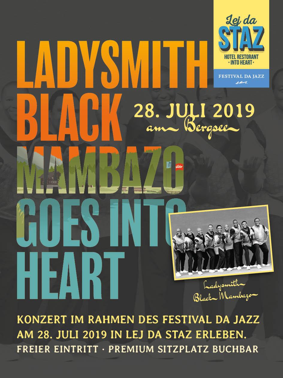 LDS_FestivaldaJazz_2019_Ladysmith_Black_Mambazo.jpg