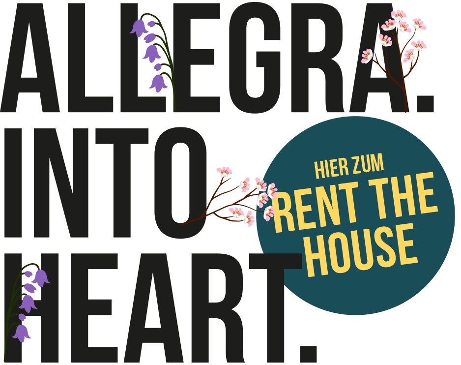 allegra-into-heart-lej-da-staz-intro-open-rent-the-house.png