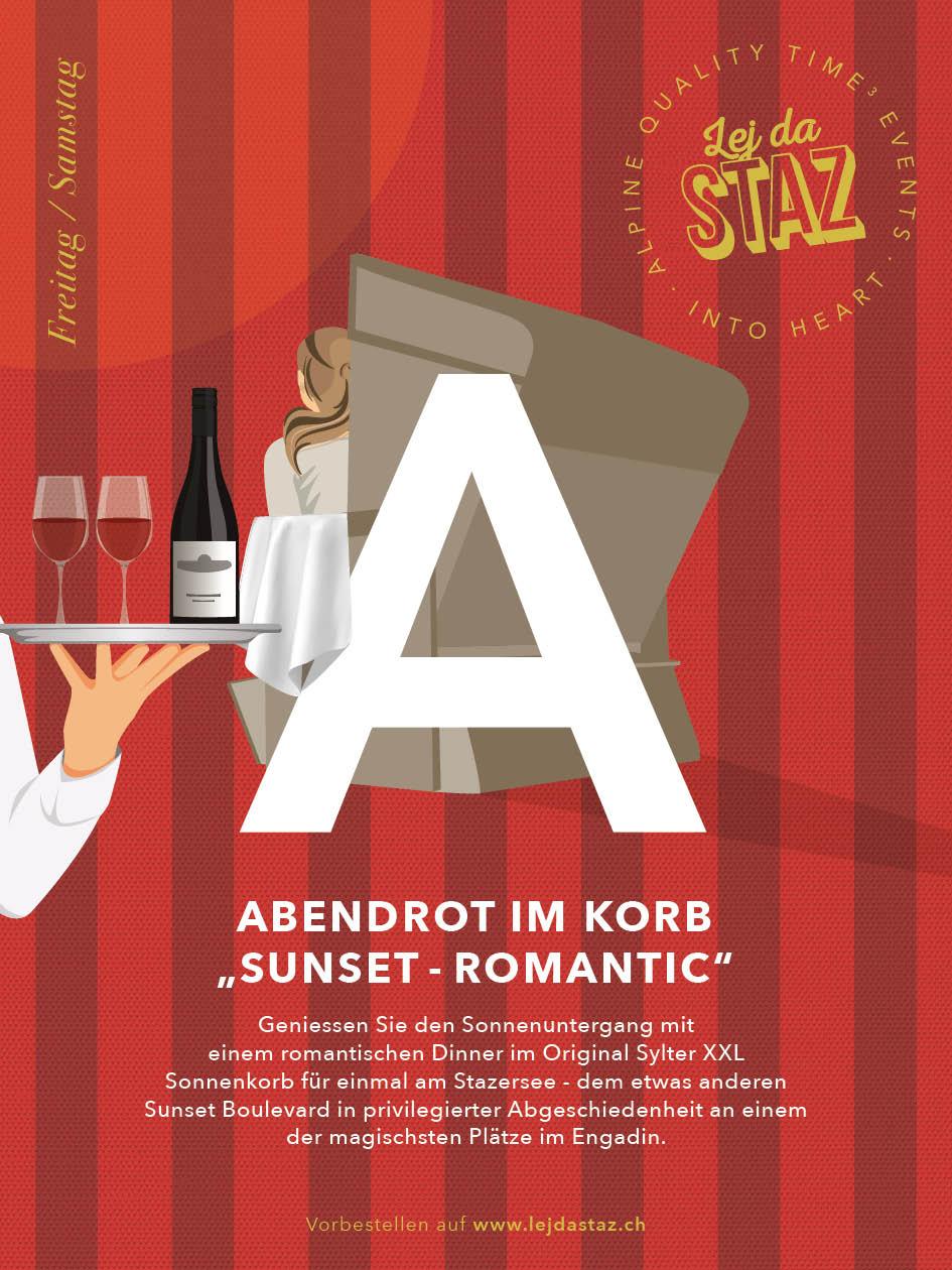 A_Abendrot_im_Korb_Eventpostkarte_120x160mm_2019_RZ.jpg