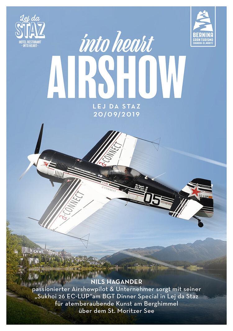 BGT_LDS_Airshow_2019_low.jpg