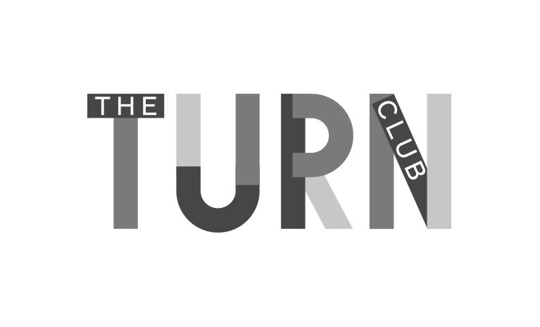 turn_logo_grayscale.jpg