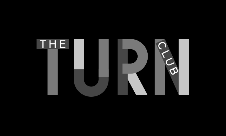 turn_logo_grayscale black.jpg
