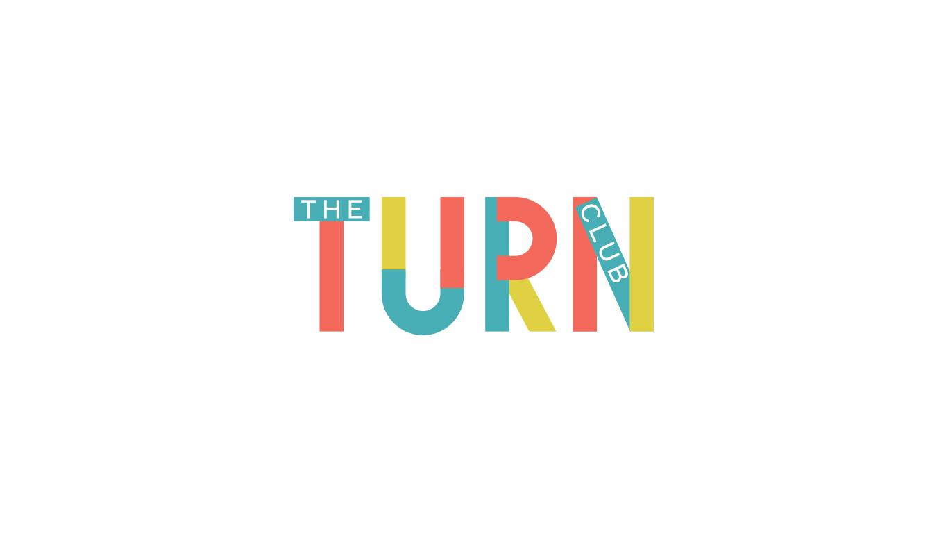 turn_logo_white.jpg