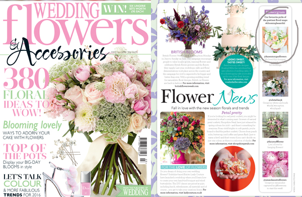 Wedding-Flowers-Magazine-featuring-florist-Passion-for-Flowers-as-one-to-follow-on-instagram.jpg