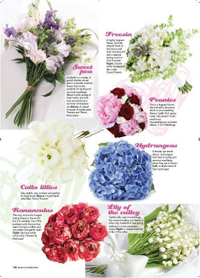 Best Scottish Weddings pg 148 - Calla - FINAL.JPG