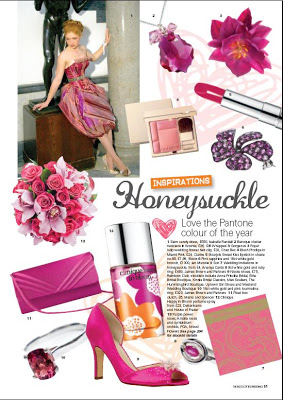Best Scottish weddings Spring - Page 51 Roses and orchids.JPG