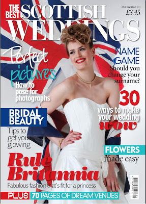 Best Scottish Weddings Spring edition.JPG