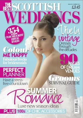 Best Scottish Weddings Summer Front cover.JPG