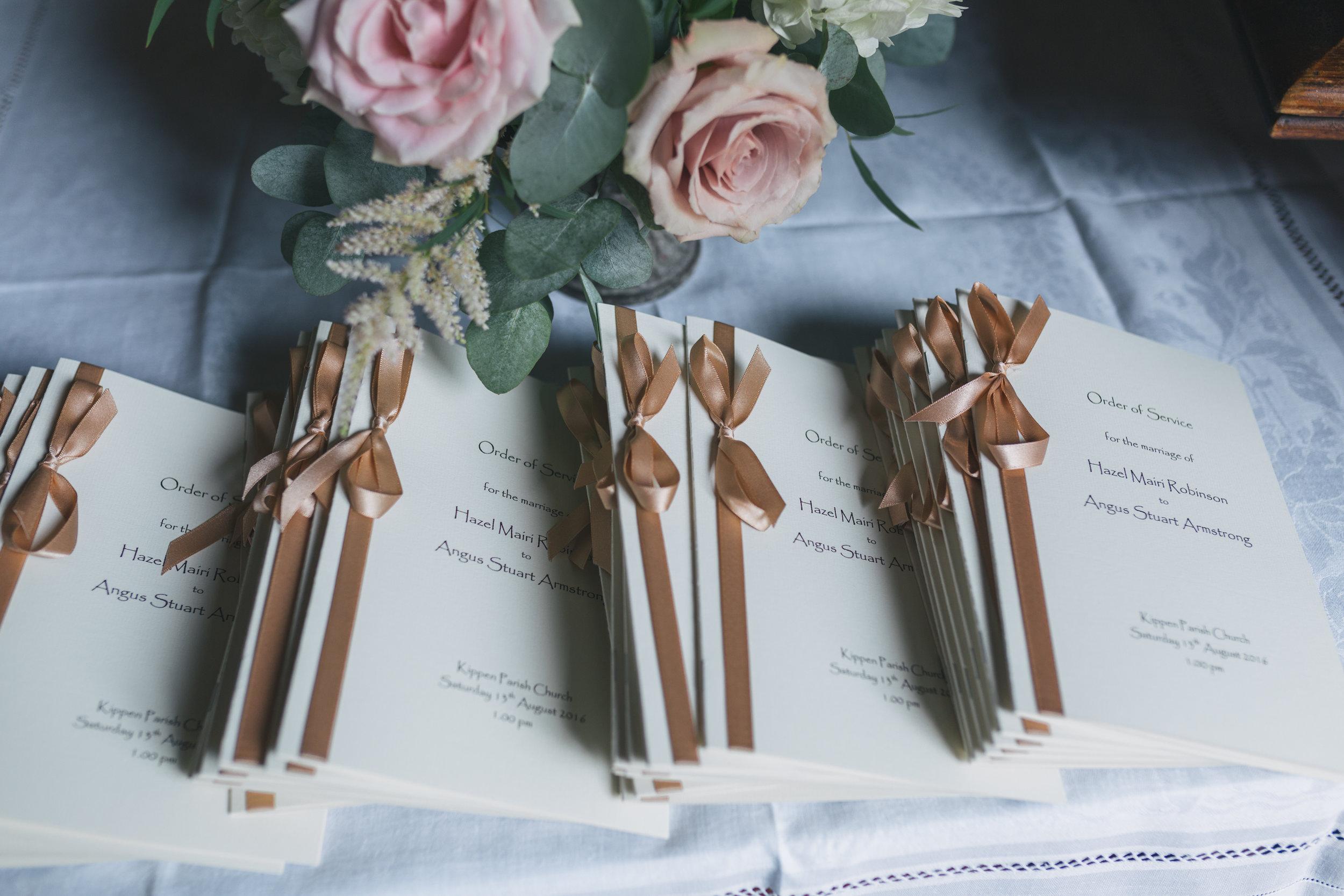 Hazel & Angus Wedding-78.jpg