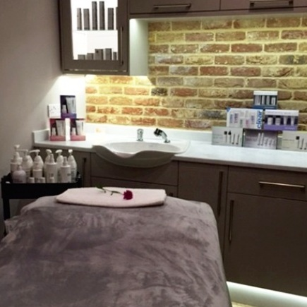 a weekend all about you - With an on-site Treatment Room located in the garden, go on and indulge in a facial or a massage.Treatment list will be included on your email when you book your room.