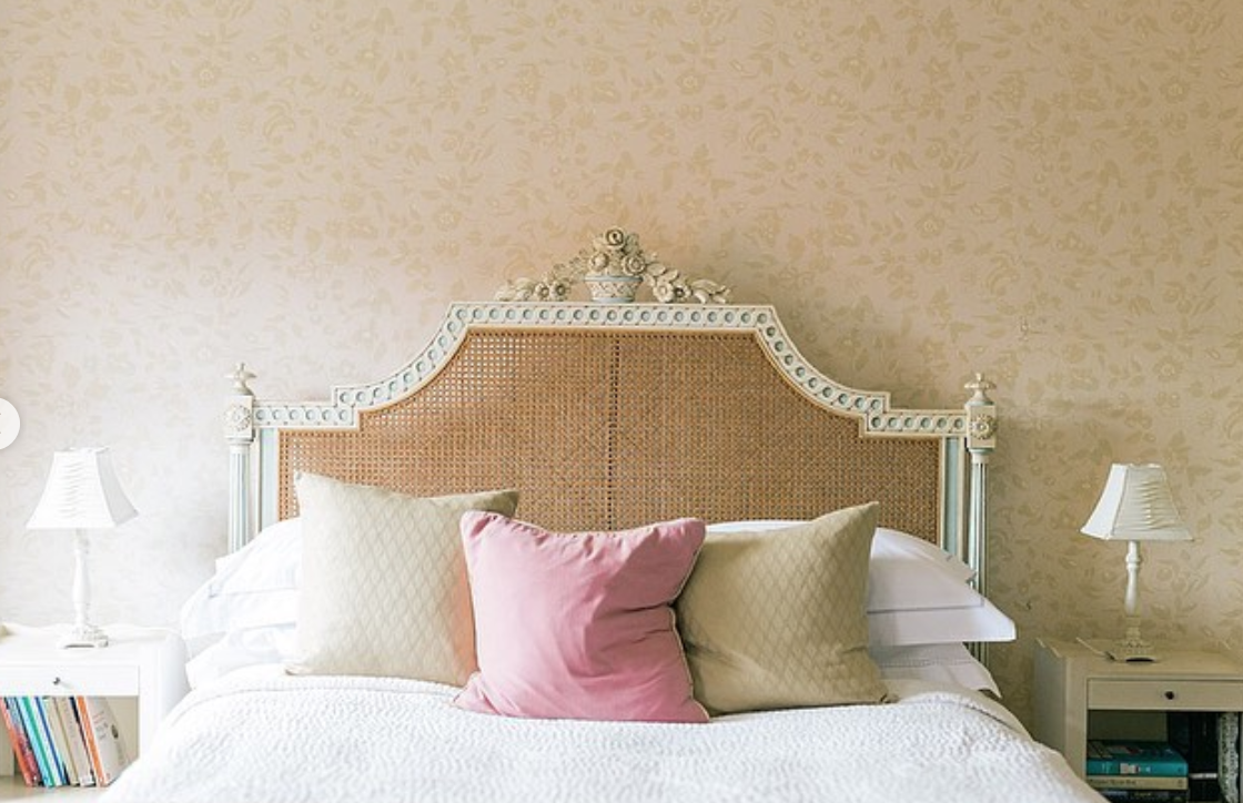 investment - Spacious en-suite rooms arranged with super-king or twin beds. Beautifully finished with The White Company bed linens, you will be in complete comfort.£550 per person (In a shared en-suite room) £850 per person for your own room (single occupancy)