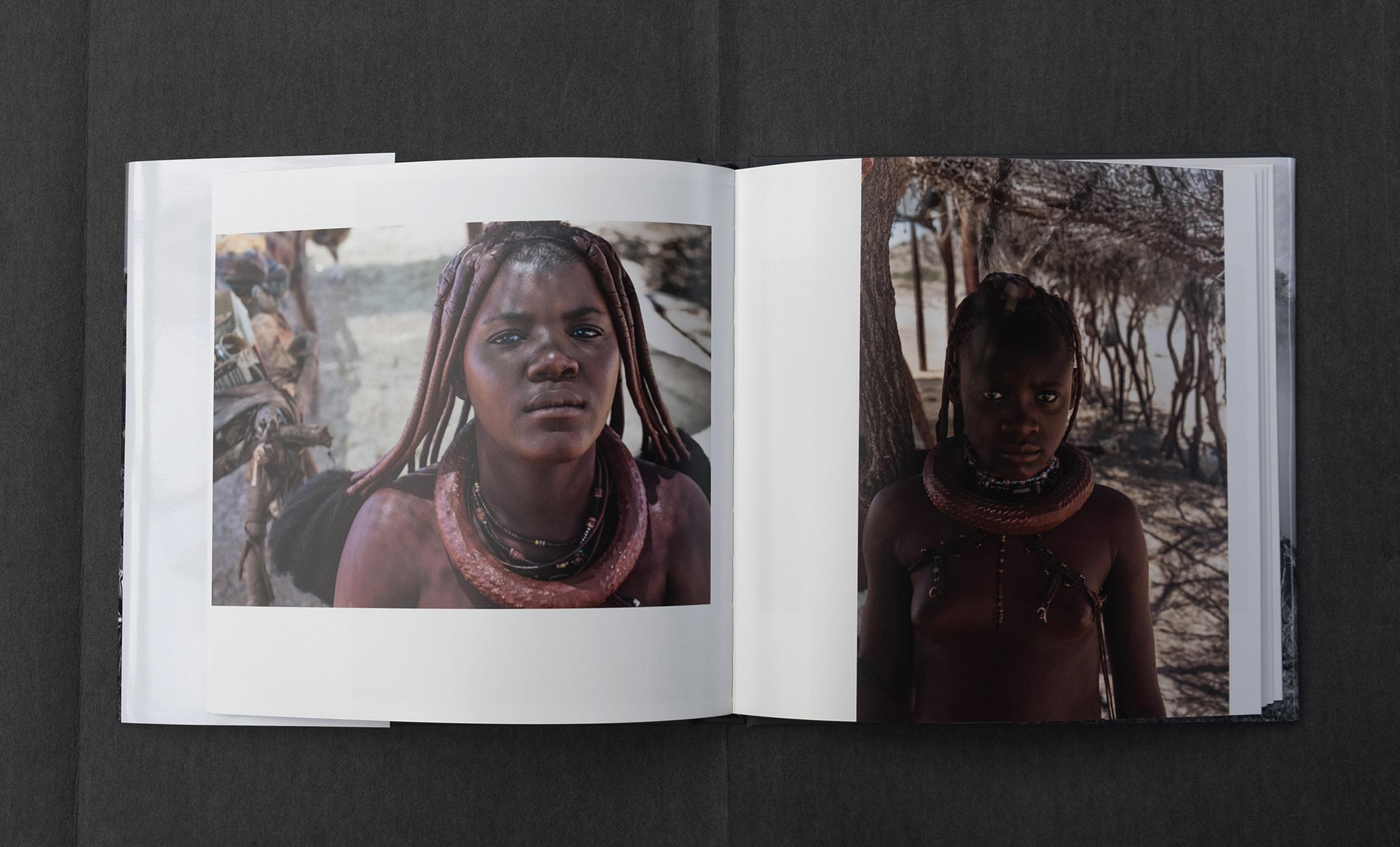 Himba02.jpg