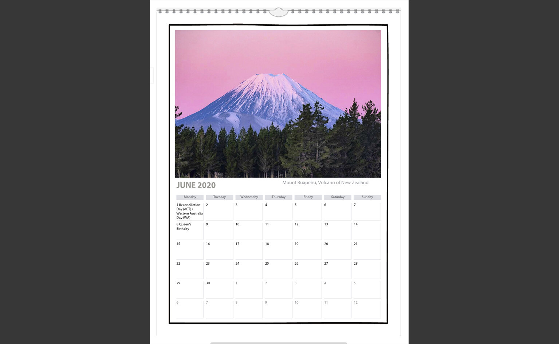 June preview.jpg