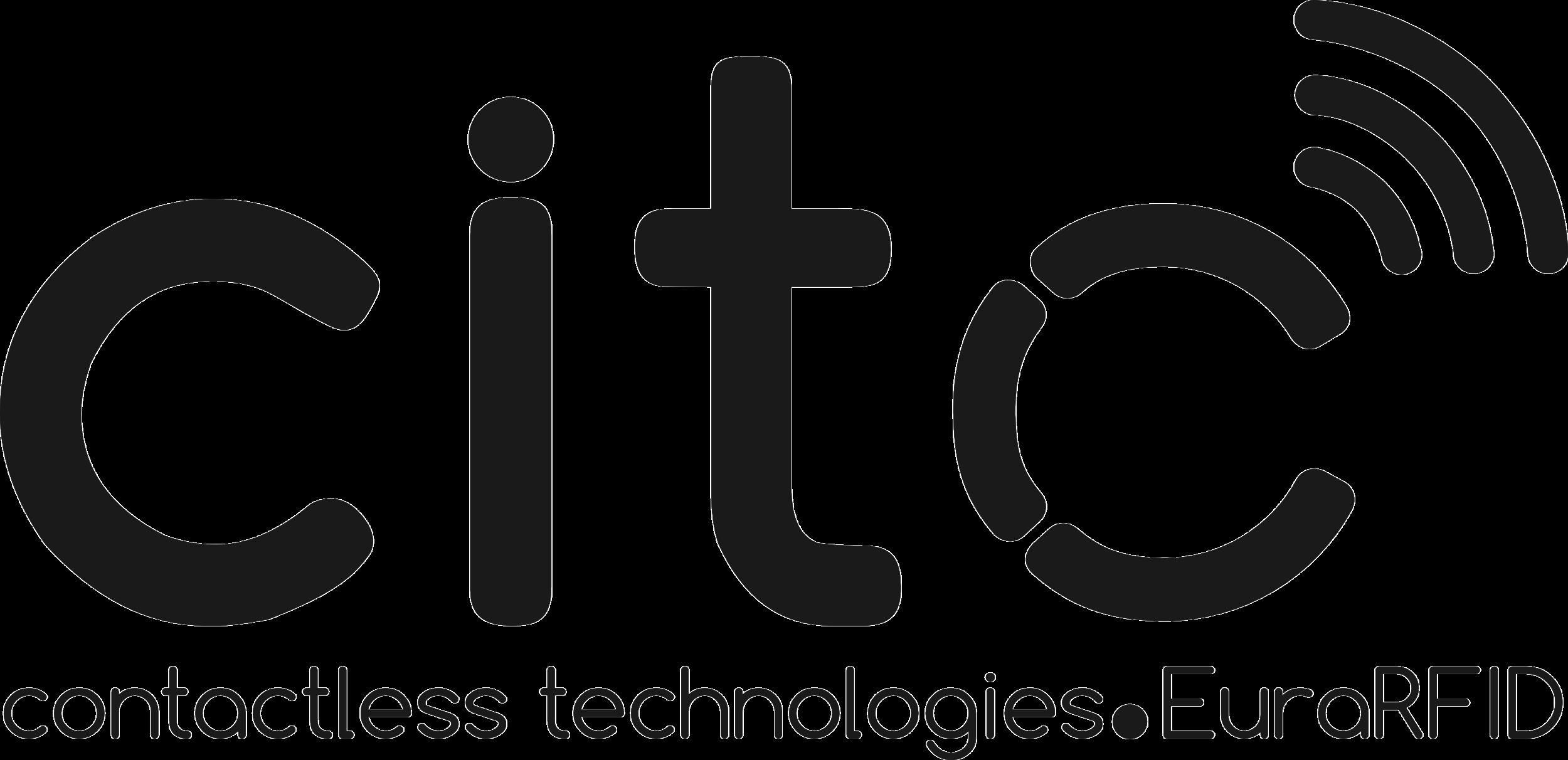 Logo-CITC-Gris.png