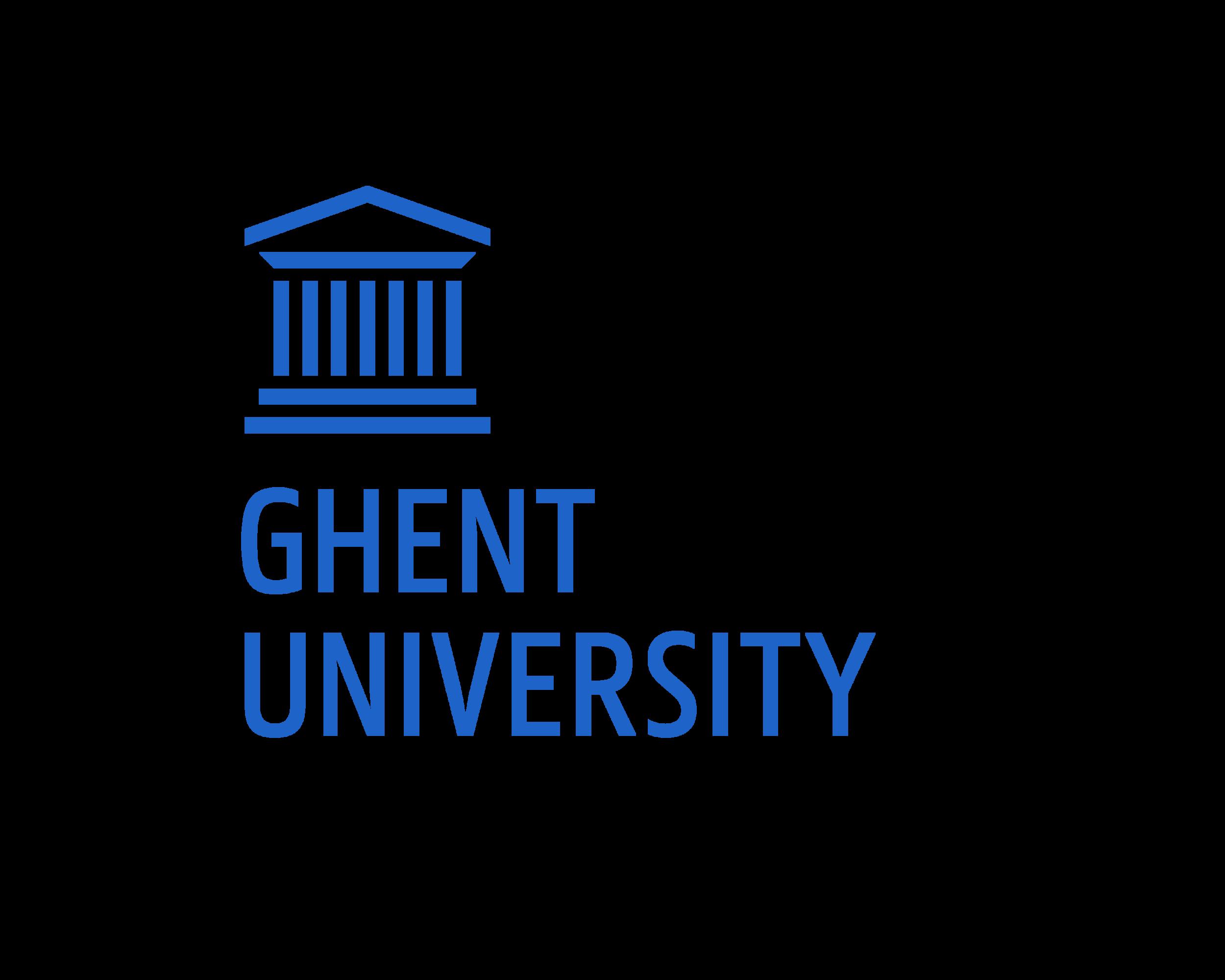 logo_UGent_EN_RGB_2400_color.png