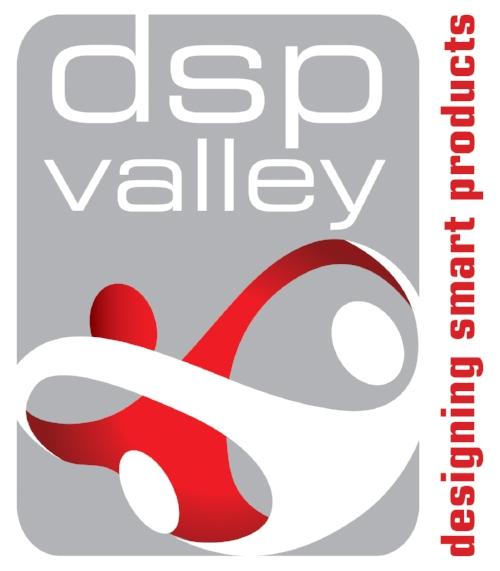 DSPValley_Logo_Pos_RGB.jpg