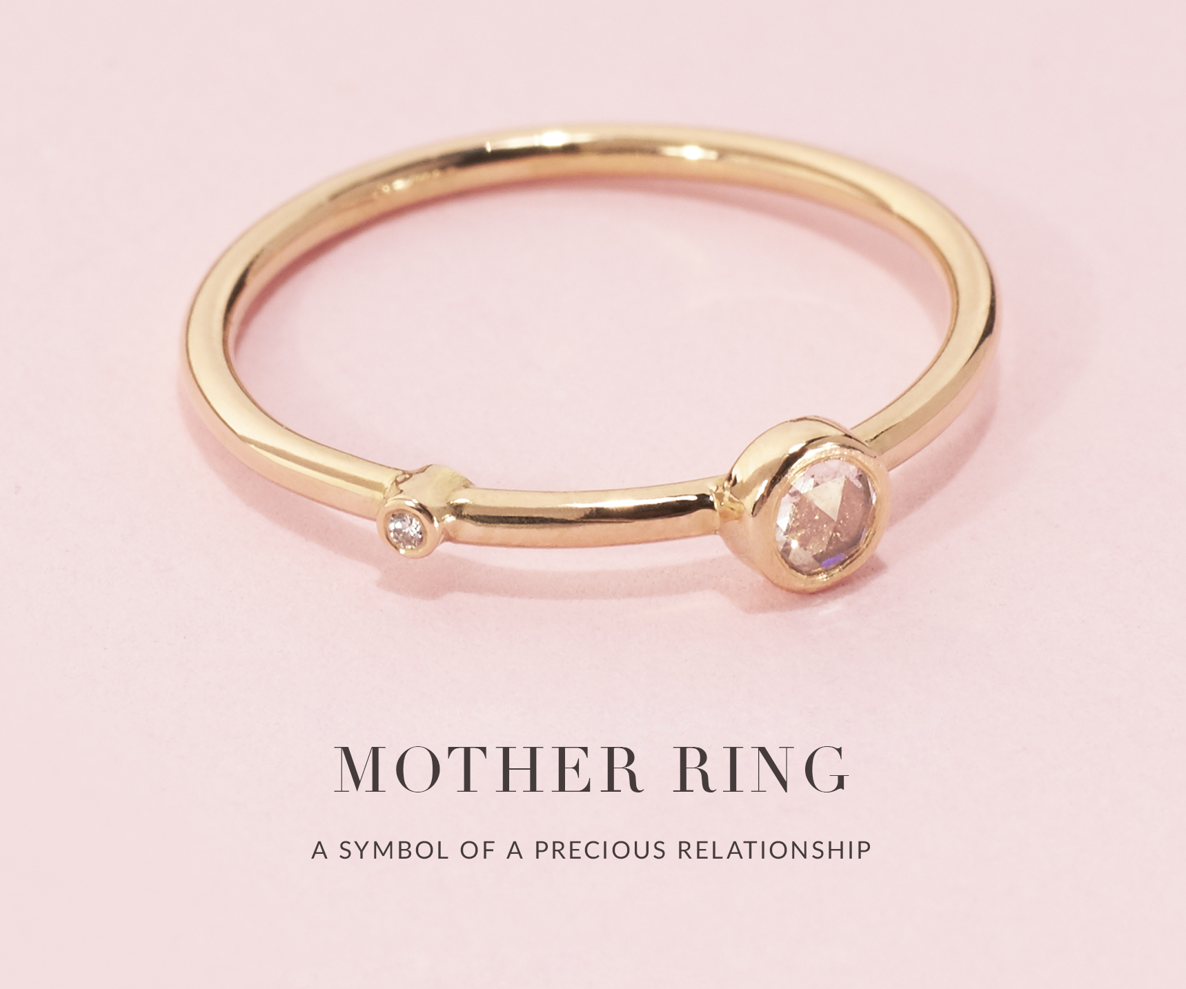 MOTHER RING++.png