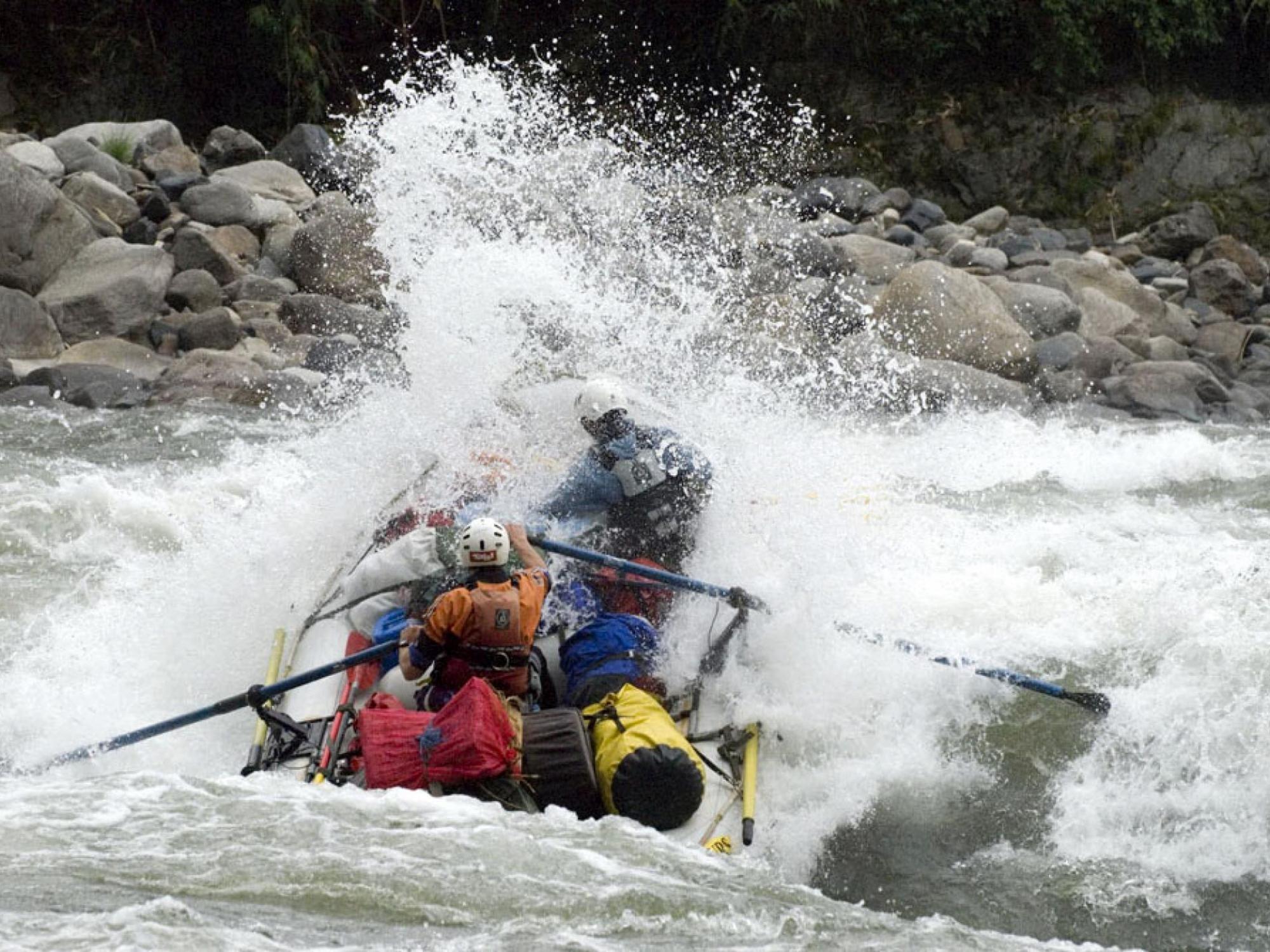 Kameng 12 Days  Seppa, Arunachal