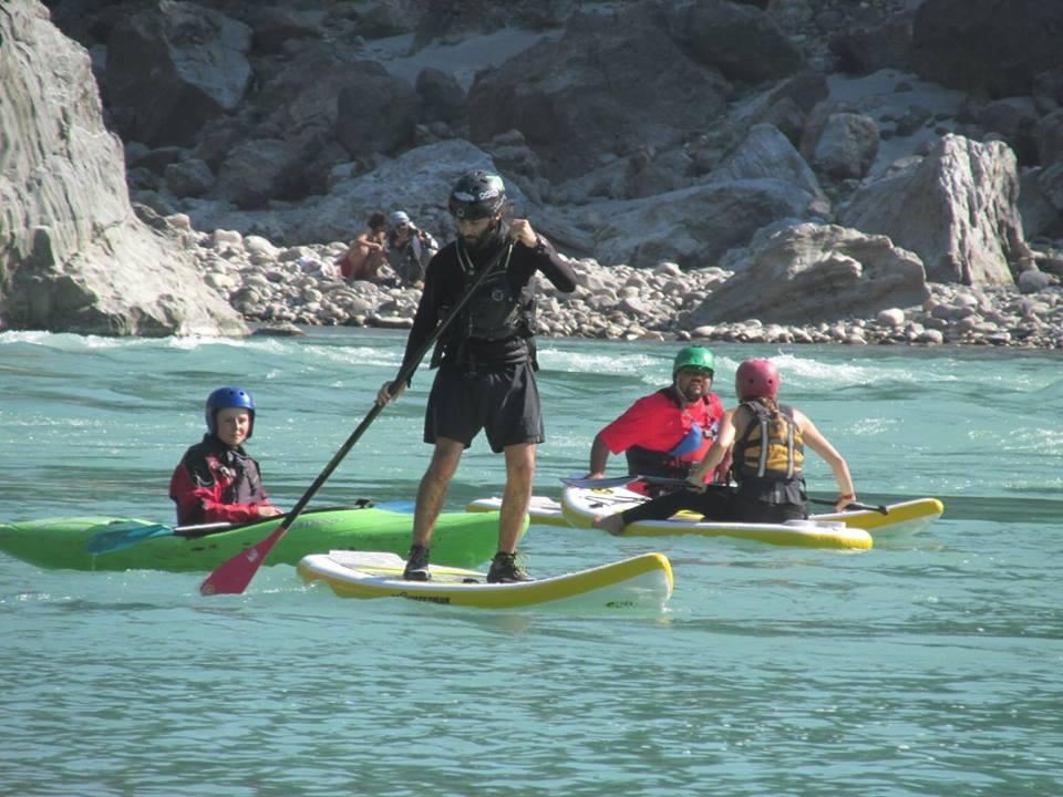 SUP_Helmet two kayaks out of focus.jpg