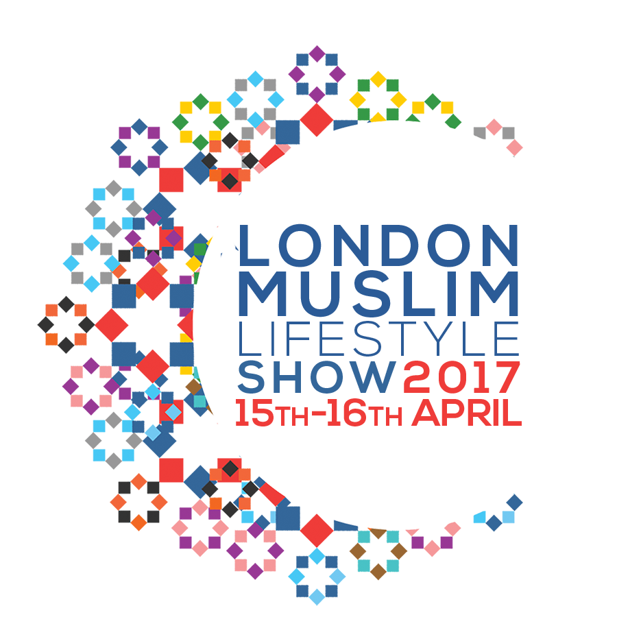 LMLS_logo.png