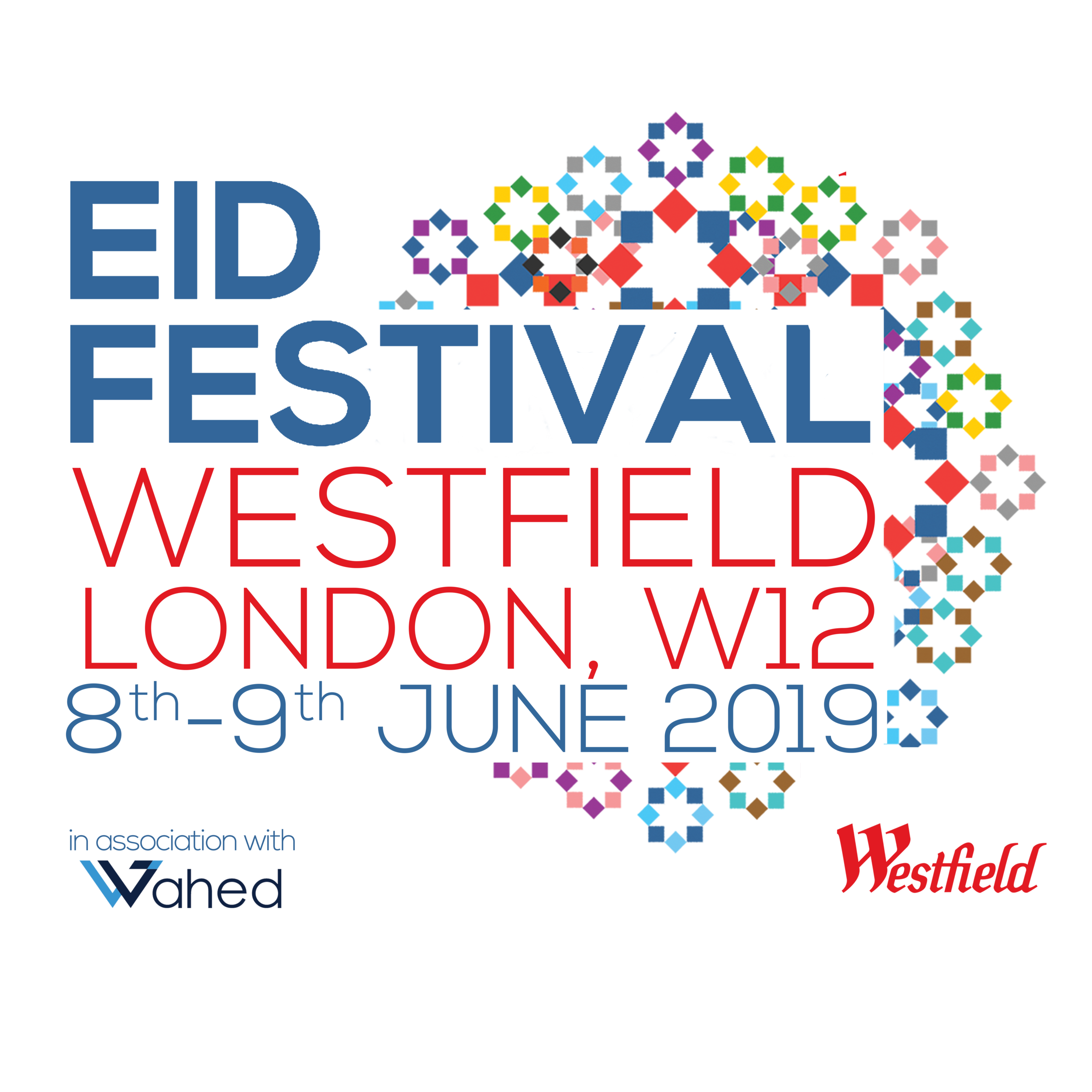 LEID+logo+2019+wahed+dates.png