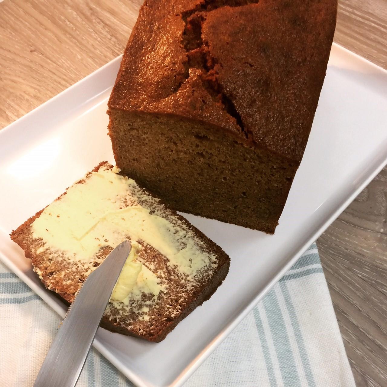 Banana Bread - Brunch Loaf 1.1kg    Pumpkin Pecan & Cranberry-Brunch Loaf 1.2kg    Date & Walnut-Brunch Loaf 1.2kg    Orange & Almond (Gluten Free) -Brunch Loaf 1kg    DELI/CAFE WHOLESALE PRODUCT ONLY