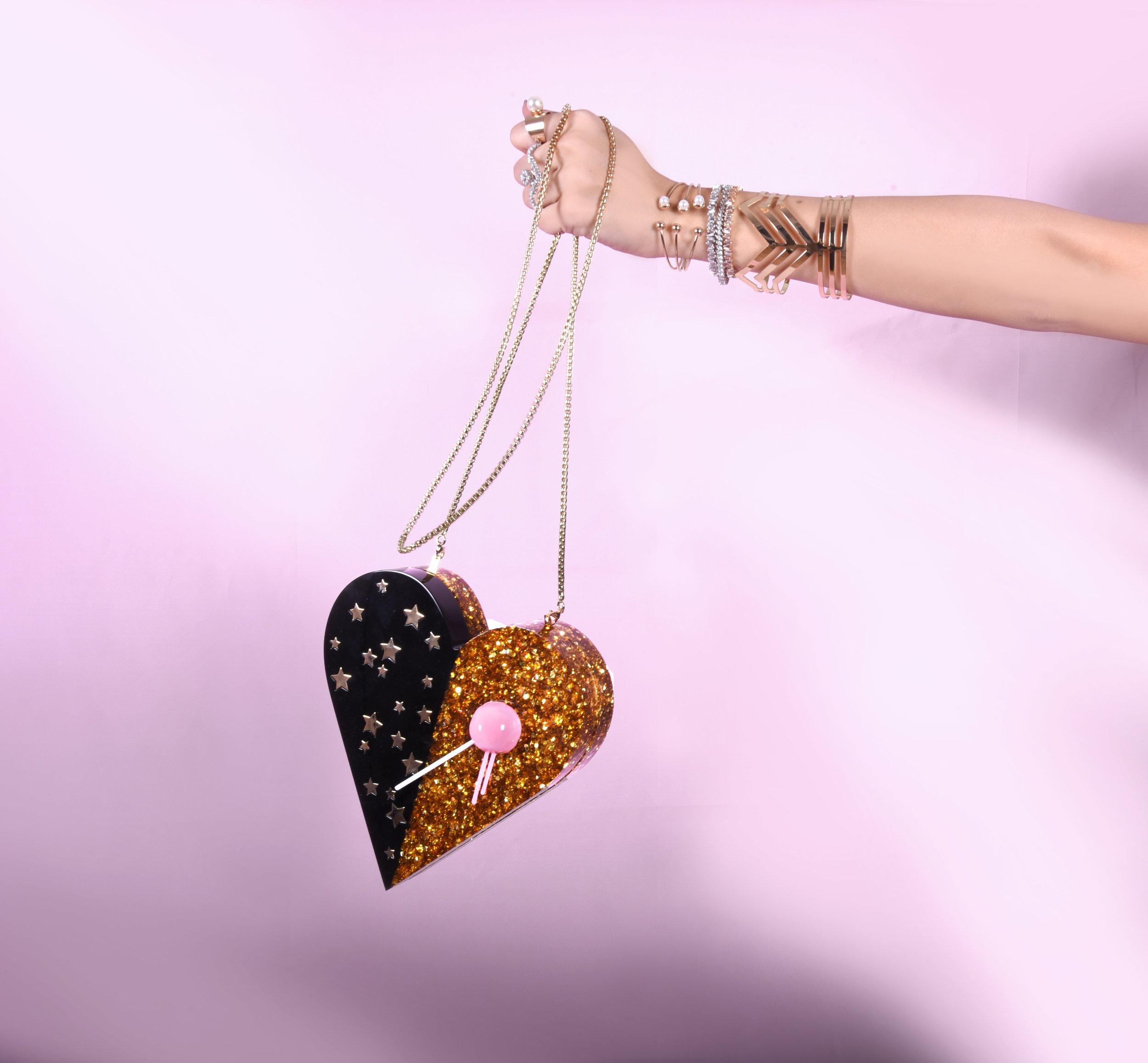heart swing.jpg
