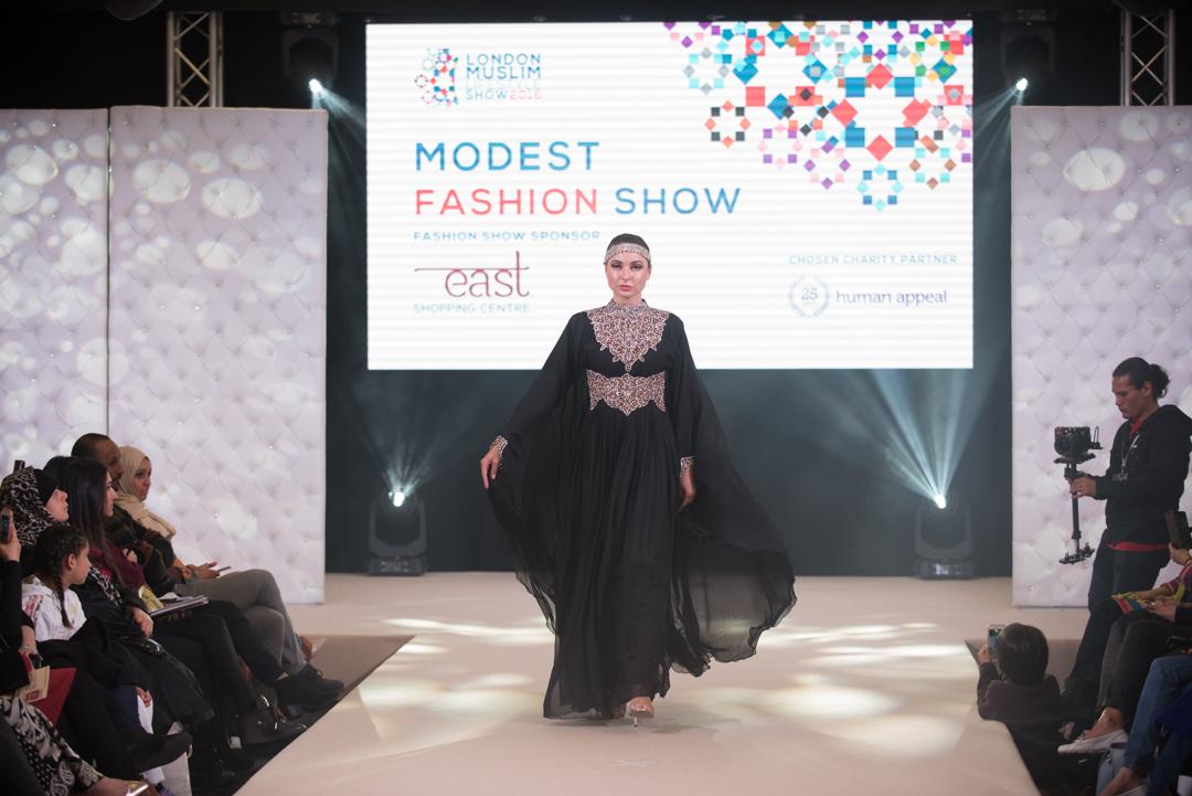 modest 2016