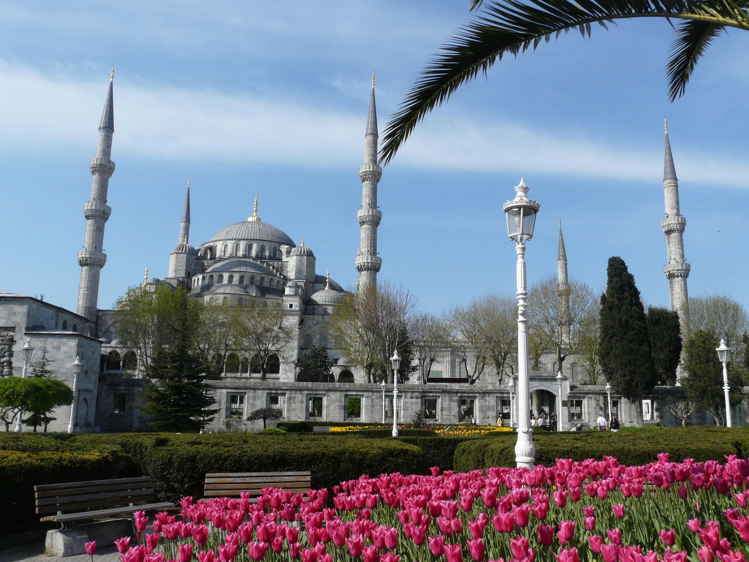 Blue_mosque_Istanbul_2009_04_21_-2.jpg