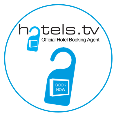 HTVRound - Officical Booking Agent.png