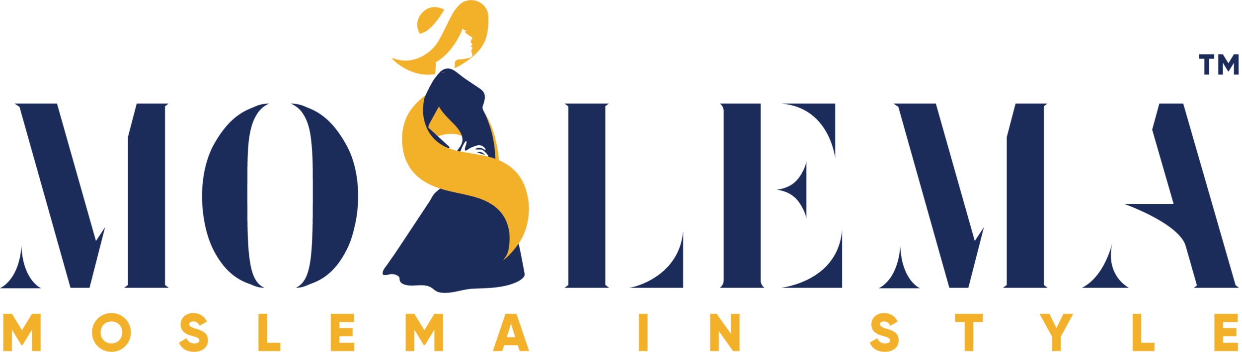Moslema In Style logo.png