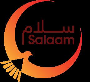 salaamgateway.png
