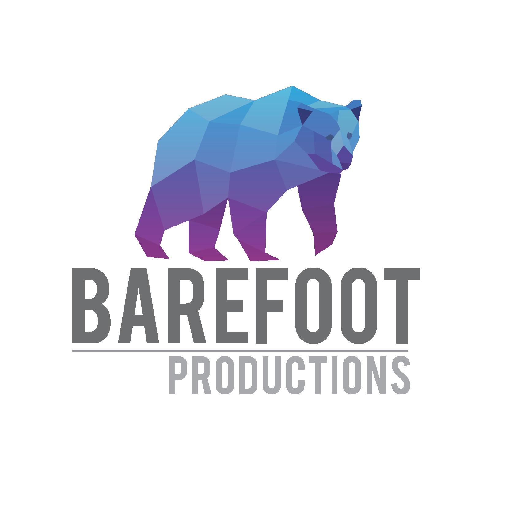Barefoot_logo copy.png