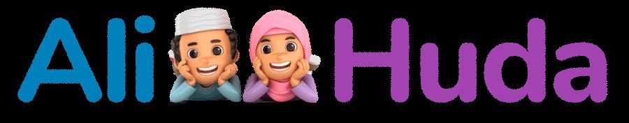 Alihuda_logo.png