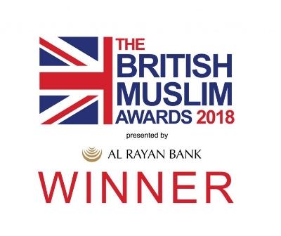 Winner-Logo-with-Al-Rayan-Sponsor-British-Muslim-Awards-2018-01-768x646.jpg