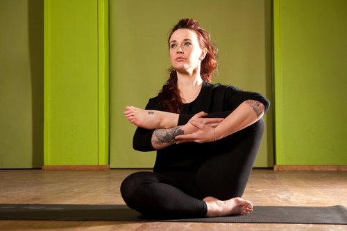 IY_yogatherapy.jpg