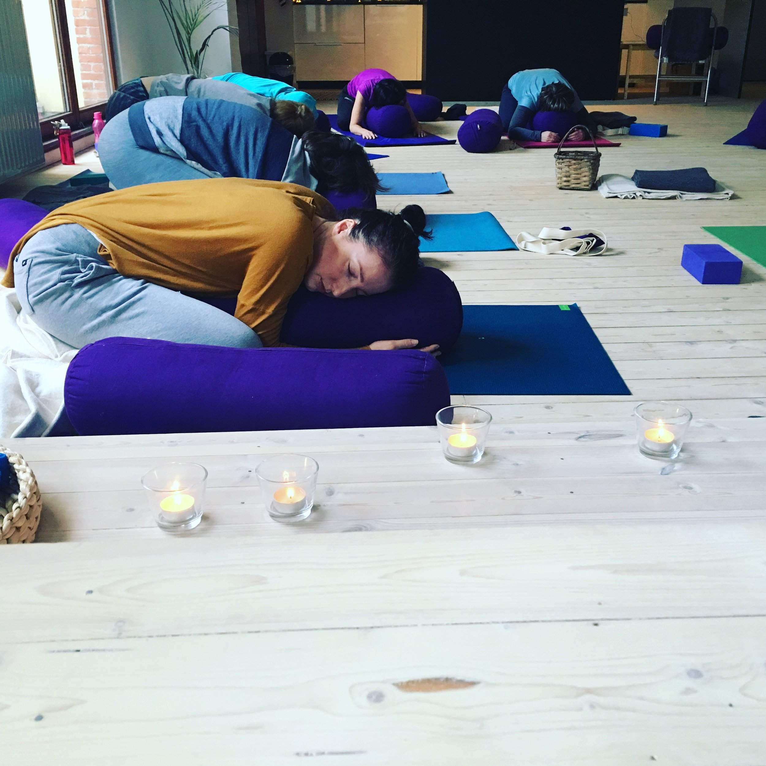 rest yoga.JPG
