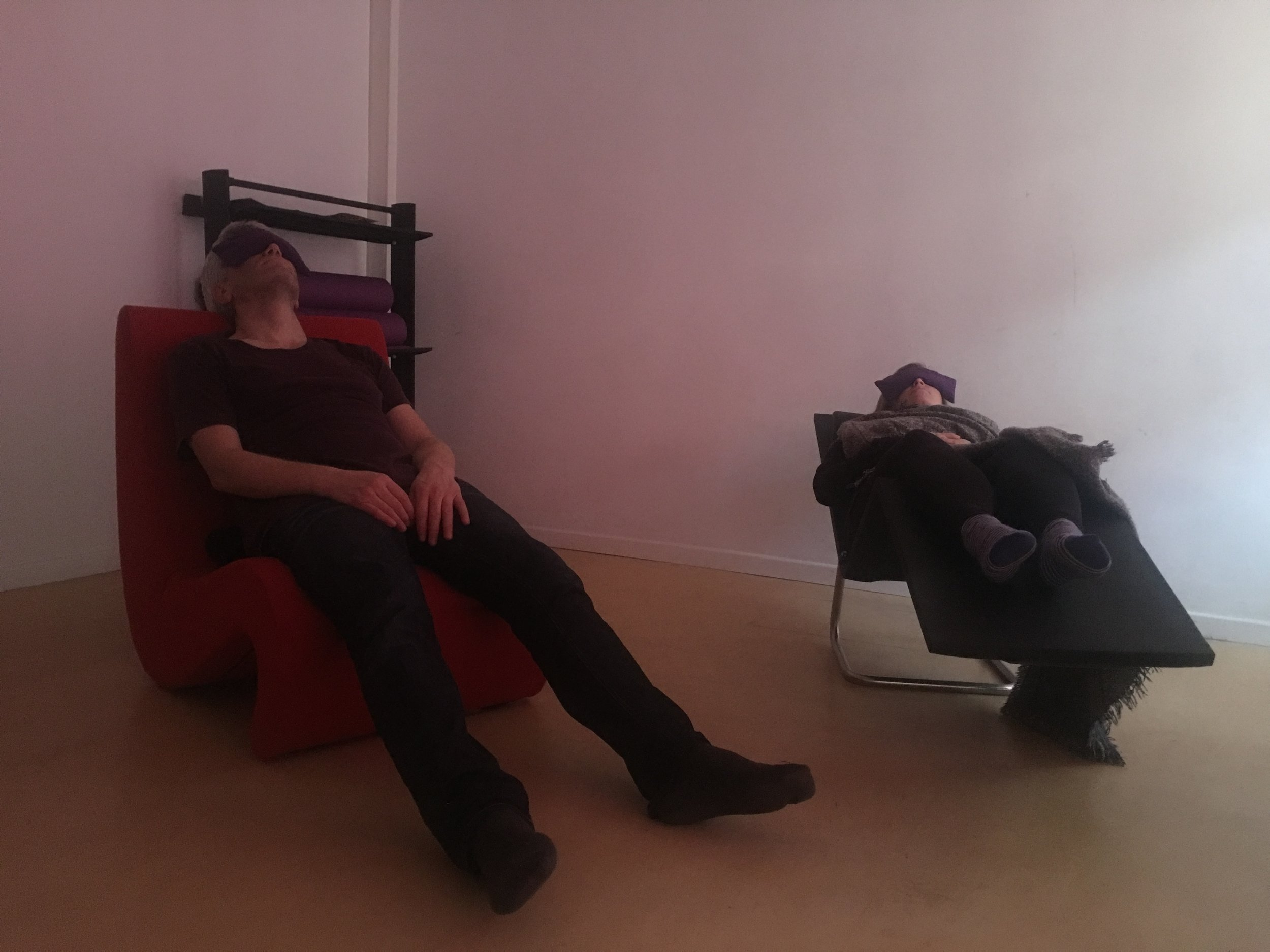 relaxatwork.JPG