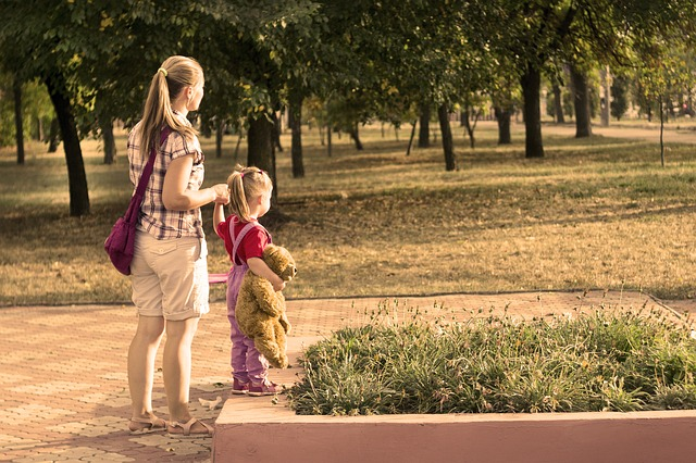 family park foto.jpg