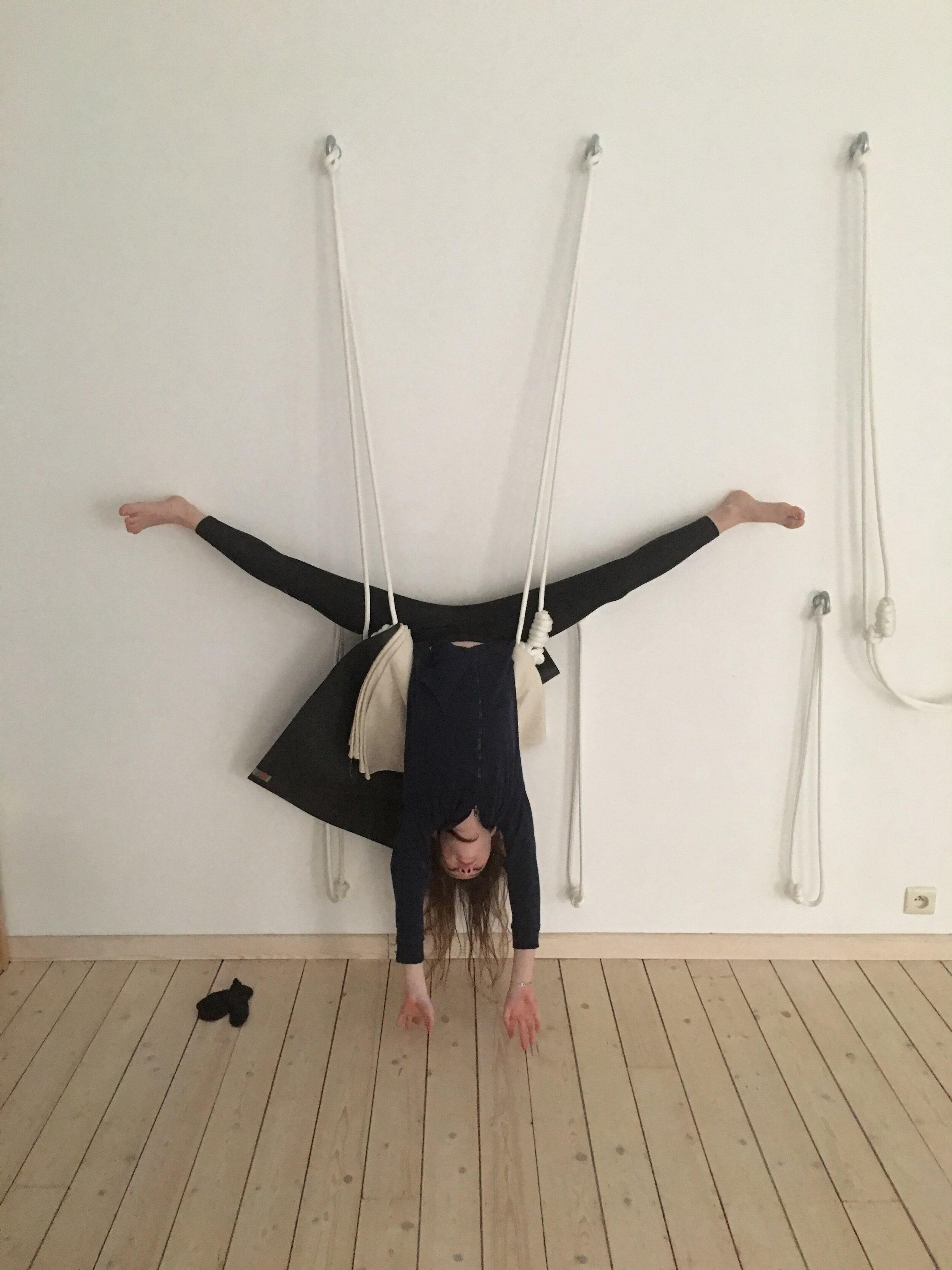 yogastretch.JPG