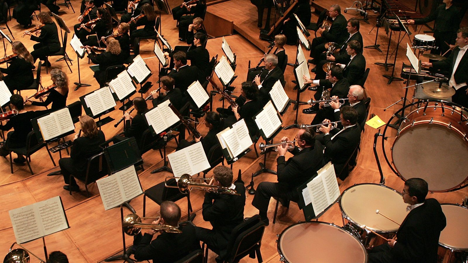 The Jacksonville Symphony - Lead by Music Director Courtney Lewis, the Jacksonville Symphony performs a variety of works in both classical and family formats.View in Directory