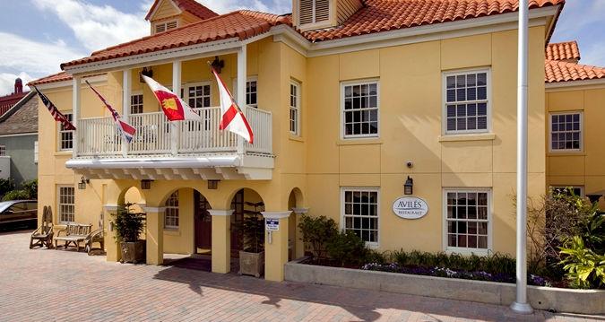 Hilton St. Augustine Historic Bayfront.jpg
