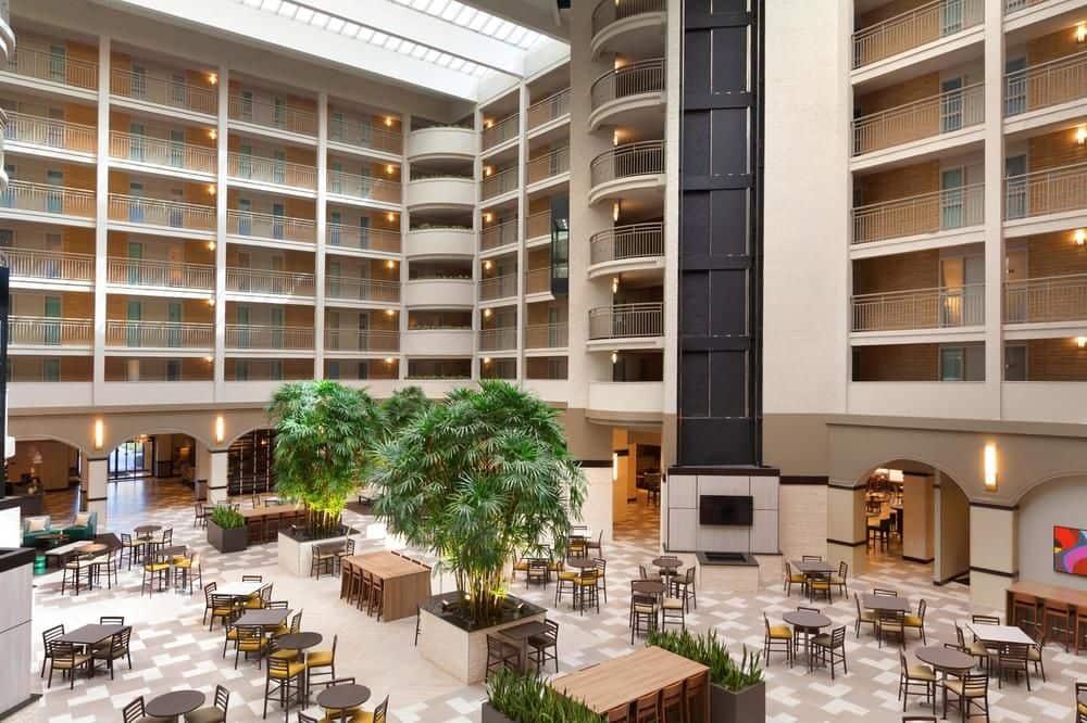 Embassy Suites Hotel Jacksonville Baymeadows2.jpg