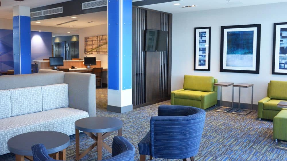Holiday Inn Jax W- I295 & I10.jpg